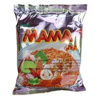 40455 - INSTANT NOODLES TOM YUM SHRIMP