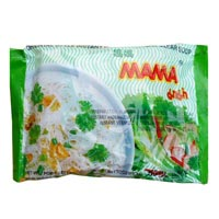 40462 - INSTANT RICE VERMICELLI CLEAR SOUP