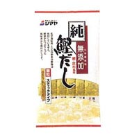 40545 - DASHI SOUP STOCK SEASONING