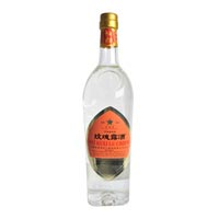 40604 - ROSE LIQUOR MEI KUEI LU CHIEW