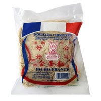 40853 - CHINESE NOODLES THIN