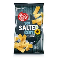 41178 - CORN STRIPS SEA SALT