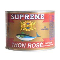 41785 - TUNA LIGHT IN OIL SOLID