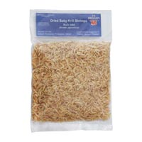 42053 - DRIED BABY KRILL SHRIMPS