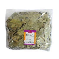 42351 - BAY LEAVES