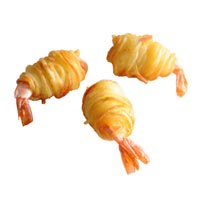 42646 - POTATO SHRIMP