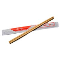 42776 - CHOPSTICKS SINGLE USE