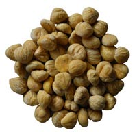 43131 - CHESTNUTS 140 / 160