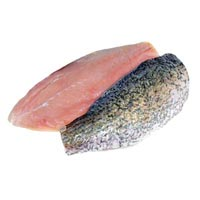 43293 - BARRAMUNDI FILET M/HAUT 100 - 200