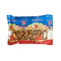 43390 - ALMONDS WHOLE
