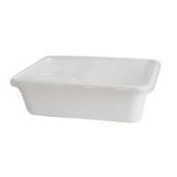 43584 - MENU BOX 650 ML