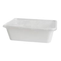 43585 - MENU BOX 750 ML
