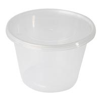 43592 - MENU / SOUP BOWL 500 ML
