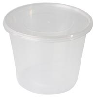 43593 - MENU / SOUP BOWL 700 ML