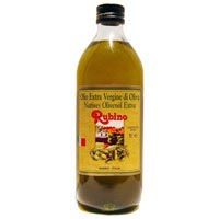 43807 - OLIVE OIL EXTRA VIRGIN