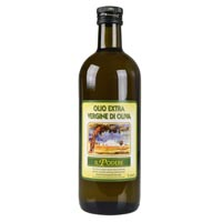 43809 - OLIVE OIL EXTRA VIRGIN