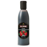 43892 - ACETO BALSAMICO GLAZE STRAWBERRY