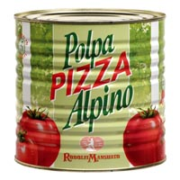 43981 - PIZZASAUCE