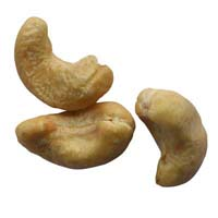 43449 - CASHEW NUTS WHOLE