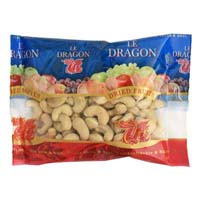 43450 - CASHEW NUTS WHOLE