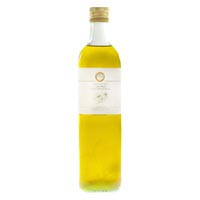 44080 - TRUFFLE  WHITE OIL