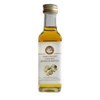 44082 - TRUFFLE  WHITE OIL