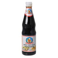 44478 - SAUCE BLACK SWEET THAI SAUCE