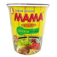 44596 - INSTANT NOODLE SOUP CHICKEN