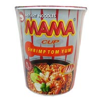 44598 - INSTANT NOODLE SOUP TOM YUM SHRIMP