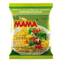 44606 - INSTANT NOODLES VEGETABLE