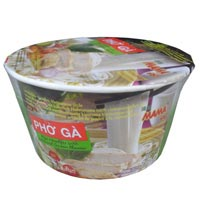 44675 - INSTANT RICE NOODLES PHO CHICKEN