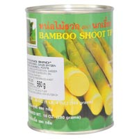 44752 - BAMBOO SHOOT WHOLES (RUAK TIP)