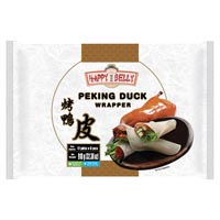44826 - PEKING DRUCK WRAPPER
