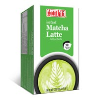 44848 - INSTANT DRINK MATCHA MILCH