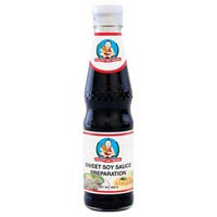 44479 - SAUCE BLACK SWEET THAI SAUCE