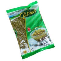 44666 - GREEN MUNG BEANS DRIED WHOLE