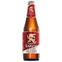 44893 - BEER SAIGON