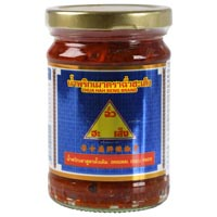 45615 - CHILI PASTE IN ÖL