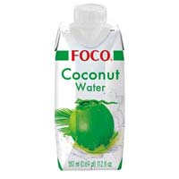 45881 - COCONUT WATER 100 %