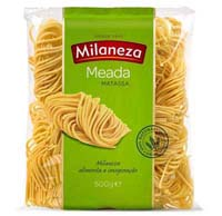 45681 - MEADA HARD WHEAT