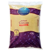 46208 - COUSCOUS MEDIUM
