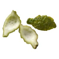 46629 - KAFFIR LIME PEEL