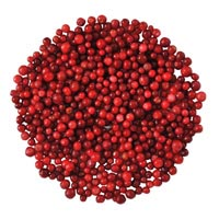 46772 - COWBERRIES
