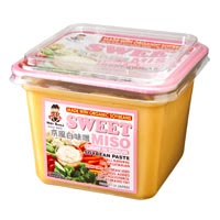 46905 - MISO SUPPEN - PASTE SÜSS HELL