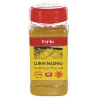 46178 - CURRY MADRAS