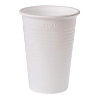 47065 - CUP SINGLE USE