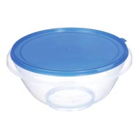 47411 - BOWL UNIVERSAL WITH LID