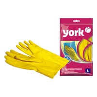 47446 - HOUSEHOLD GLOVES L