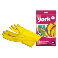 47447 - HOUSEHOLD GLOVES M