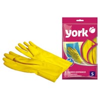 47448 - HOUSEHOLD GLOVES S